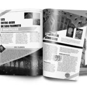 magazine archi2-n&b