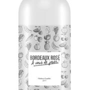 bouteille-ensemble-n&b