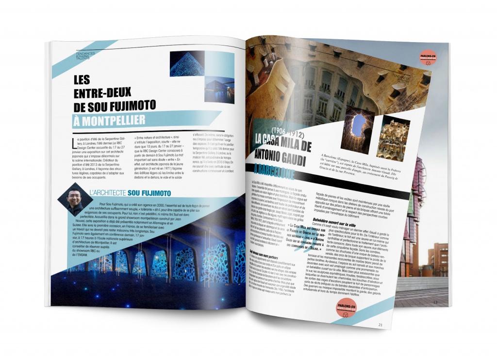 magazine-archi21