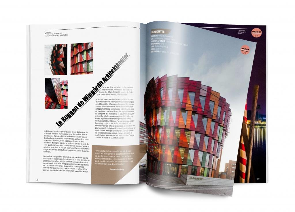 magazine-archi31