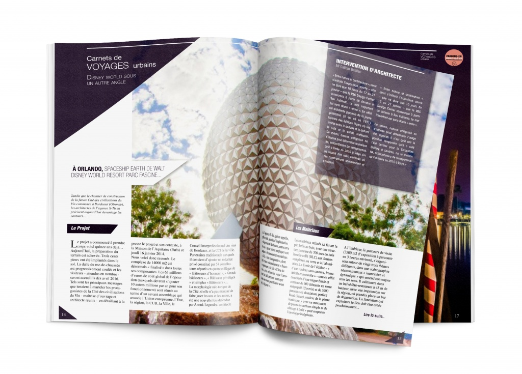 magazine-archi41