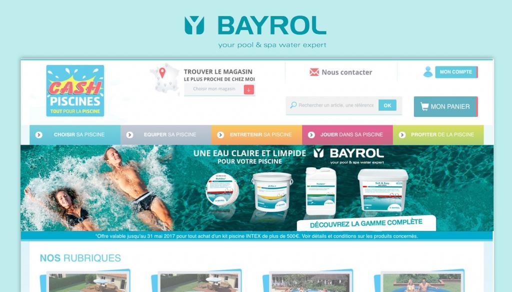 ad-bayrol4
