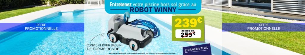robot-winny-promotion-mai-juin